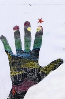 Quelle Europe «démocratique»? (Réponse à Jürgen Habermas) | Revue du Mauss permanente | Démocratie et citoyenneté | Economie sociale et solidaire, Alternatives | Scoop.it