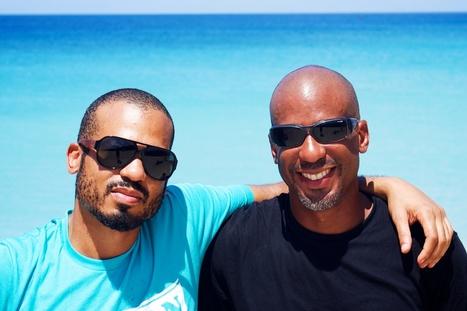 Uncommon Caribbean Travel Blog | Elli Travel Blogs We Follow | Scoop.it