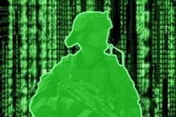 Cyberdéfense : le gouvernement veut se doter d'une force de frappe numérique | PPINEWS | Scoop.it