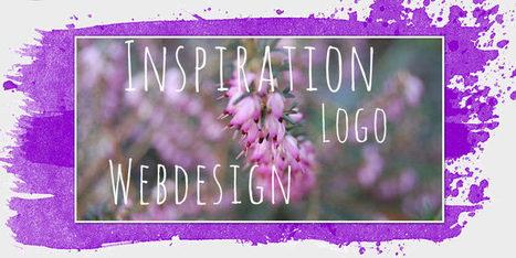 14 sites indispensable pour créer un webdesign tendance !   Marketing , Webtrends and Communication   Scoop.it