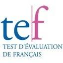 TEF pour la naturalisation | FLE et nouvelles technologies | Scoop.it