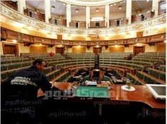Presidential powers questioned in elections appeal | Égypt-actus | Scoop.it