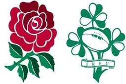 Six Nations 2014 Preview - Ireland v England - Pulp Interest | Pulp Interest | Scoop.it