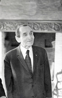 Le blog de Jean-Charles Houel: La vérité guidait ses pas, relire Pierre Mendès France | Dans la CASE & Alentours | Scoop.it