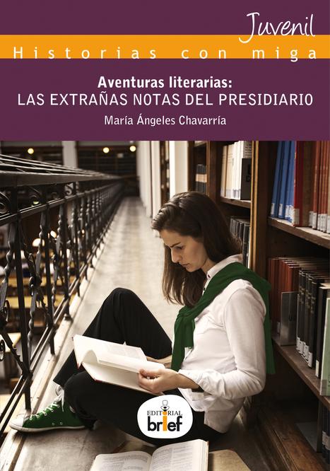 Libros que hacen más grandes a nuestros hijos - Solohijos.com - El portal para ser mejores padres | Educación y Competencias | Scoop.it