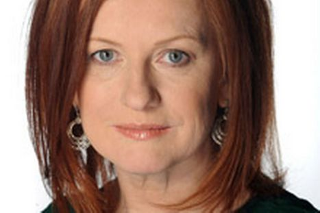 Joan McAlpine: The million pound question is.. where's our money going? | Politics Scotland | Scoop.it
