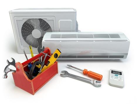 Urgent TellTale Signs That You Need Air Conditioner Repair Services | Laird and Son | Scoop.it