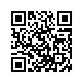 Inquiry-Based Learning | Ontario Edublogs | Scoop.it