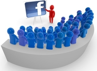 What You Must Know to Market Successfully on Facebook | Social Media Training & Certifications | Scoop.it