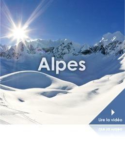 Tourisme en région Provence-Alpes-Côte d'Azur | Tourisme PACA | Scoop.it
