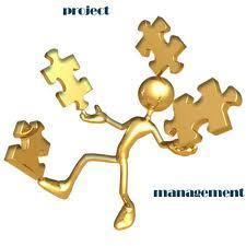 100th PMP Preparation workshop | PMP certification Hyderabad | PMP Training Hyderabad | Scoop.it