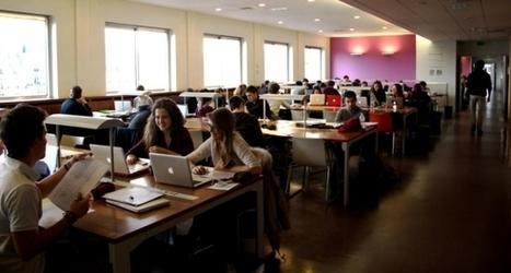 Grade de licence : les bac + 3 en quête de reconnaissance | Enseignement Supérieur et Recherche en France | Scoop.it