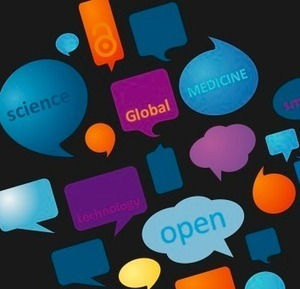 Open Access Comments: June's Featured News | Open Access News from the RSP team | Scoop.it