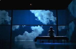 Cendrillon | Cendrillon - Mise en scène de Joël Pommerat du 23 mai au 29 juin aux Ateliers Berthier | Scoop.it