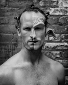 Matthew Barney | Cibercultura1234 | Scoop.it