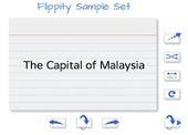 Easily Generate Flashcards from Google Spreadsh... | iwb's | Scoop.it