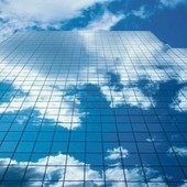 Understanding cloud computing and storage | Digital Trends | I.T within 5-10 years | Scoop.it