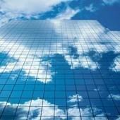 Understanding cloud computing and storage | Digital Trends | cloud computing ICT | Scoop.it