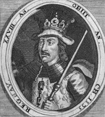 Var historiens mindste hær dansk? | Alt om Historie | Historie | Scoop.it