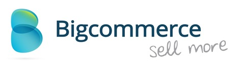 Hire Bigcommerce Developers to get fully functional store   Full-cycle Open Source Solutions   Scoop.it