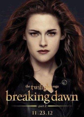The Twilight Saga: Breaking Dawn – Part 2(2012)   Blogging over.   Scoop.it