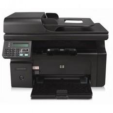 HP LaserJet Pro M1213nf Multifunctional laser Printer | bhaskerrouters | Scoop.it