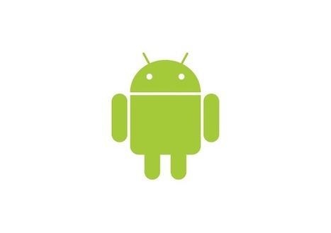 Con Google Now on Tap ya pueden traducir texto de pantalla y buscar por códigos QR y de barras | Tecnología | Scoop.it