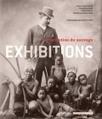 Exhibitions - L'invention du sauvage  | Actes Sud | Nouveautés Arts Appliqués | Scoop.it