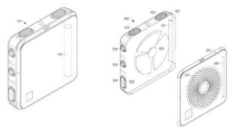 Et si Google produisait un déodorant connecté ?   Innovation & Technology   Scoop.it