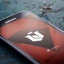 LeBron James lance son application mobile | Sports, Management, Marketing | Scoop.it