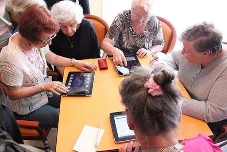 Beneficios que proporciona la tecnología en su vida cotidiana - El Diario | Pros y contras de la tecnología | Scoop.it