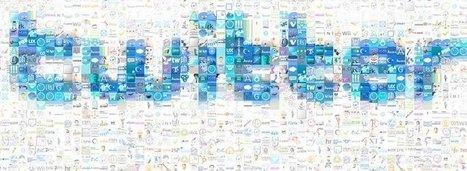 Quando Twitter ti cambia la vita | All about Social Media | Scoop.it