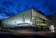 L'Opéra allemand de Berlin fête ses 100 ans | allemagne musique | Scoop.it