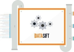 DataSift | Powering the Social Economy | Marketing Research | Scoop.it