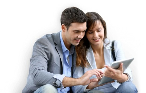 Easy and Smooth Way to Grab Urgent Cash Help! | 24 Month Loans | Scoop.it