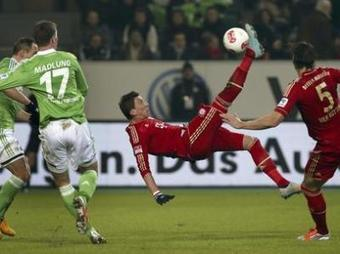 Bundesliga | RZaragozaYMas | Scoop.it