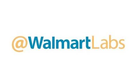 Walmart met sa plateforme ALM OneOps en open source | Actualité du Cloud | Scoop.it