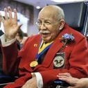 Tuskegee Airmen pilot dies at 91 - Albany Times Union | Health and Ageing | Scoop.it