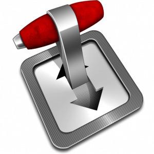 BitTorrent Server on Raspberry Pi - Darryl Dias | Arduino, Netduino, Rasperry Pi! | Scoop.it