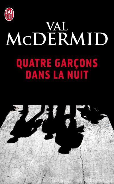 Val McDermid  what advice would you give to budding writers? | Concours littéraires | Scoop.it