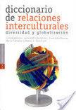 Diccionario de relaciones interculturales | Construcción del concepto de cultura | Scoop.it