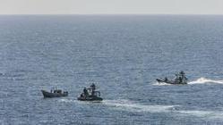 Piraten streken 250 mln losgeld op - NOS   Anti-piraterij   Scoop.it