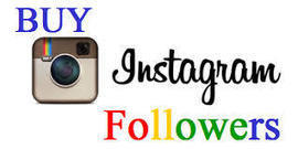 When to Buy Followers on Instagram | Singapore SEO | Scoop.it