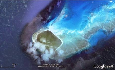 Regard sur la pêche et l'aquaculture: Mayotte : Mieux connaître le 101e département français | Aires marines protégées | Scoop.it