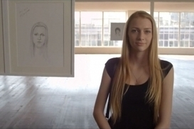 Unilever's 'Dove Real Beauty Sketches' is the Viral Campaign of the Year   Digital Love   Scoop.it