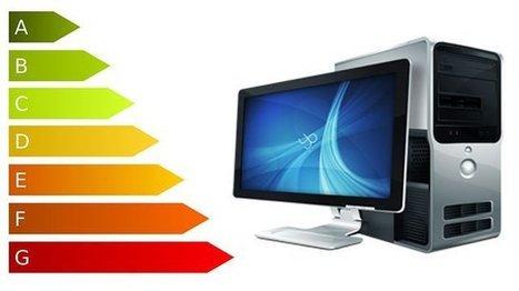 Come risparmiare sulla bolletta energetica con il personal computer | News IT dal mondo | Scoop.it