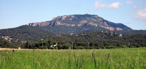 Presenten el projecte del Parc Grípia Ribatallada, un gran espai verd entre Sabadell i Terrassa | #territori | Scoop.it