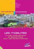Les Mobilités : un défi énergétique et économique pour les Côtes d'Armor | Rencontres sur l'avenir des villes en Bretagne, 2ème édition - Lorient, 12 mars 2013 | Scoop.it