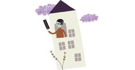 DPE (diagnostic de performance énergétique ) et étude thermique : pour quoi faire ? | Immobilier | Scoop.it