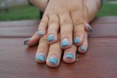 Gel Nails - Tutorials and Designs - Nail Designs For You | NailDesignsForYou | Scoop.it